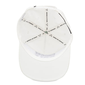 birds-of-condor-white-choose-golf-nylon-summer-cap-hat-inside