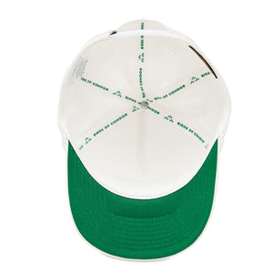birds-of-condor-white-golf-california-knows-how-to-partee-snapback-a-frame-hat