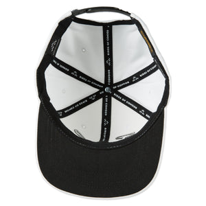 birds-of-condor-white-golf-eagle-snapback-hat-inside