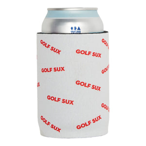 birds-of-condor-golf-sux-beer-koozie-stubby-cooler