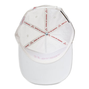 birds-of-condor-white-golf-tokyo-country-club-nylon-summer-cap-hat-inside