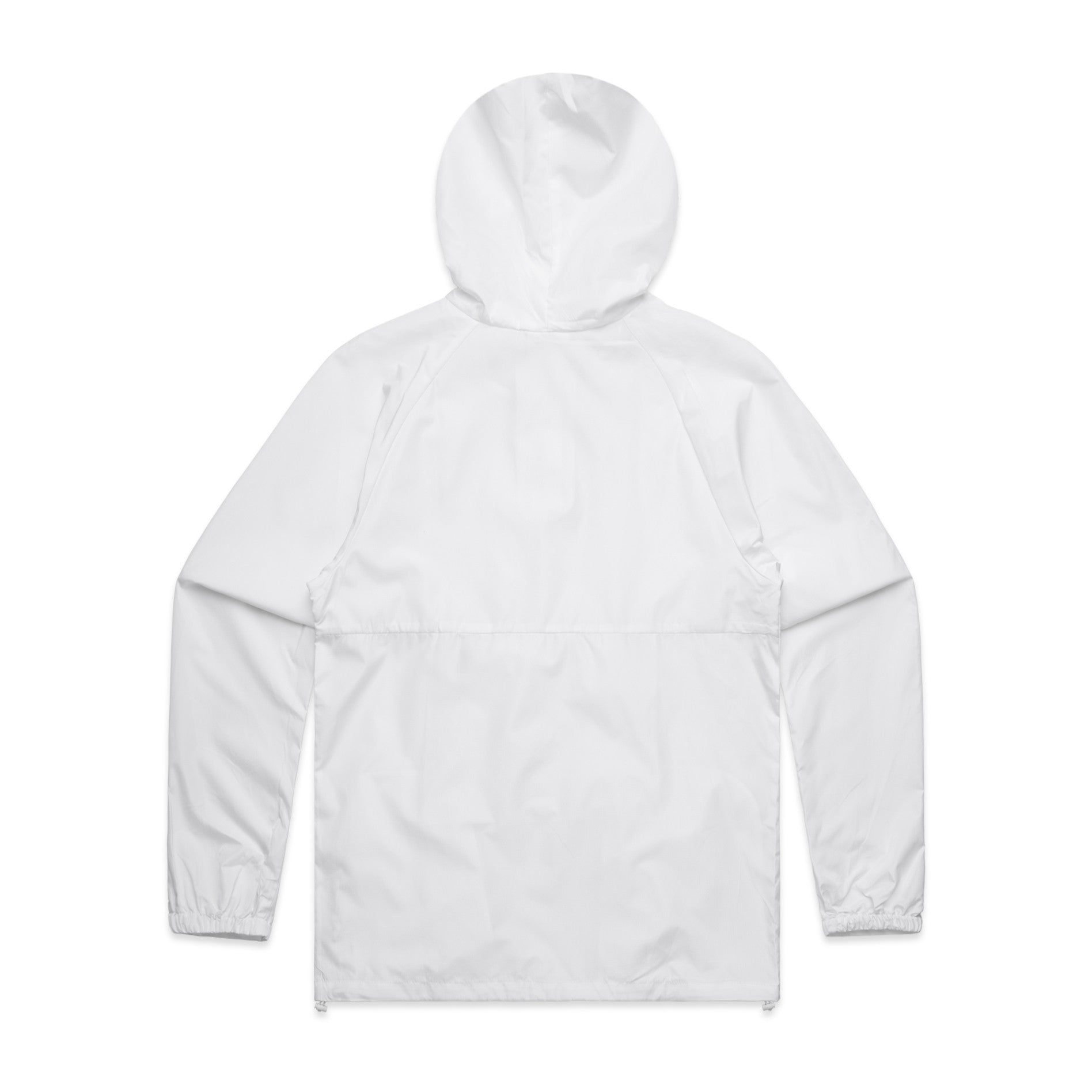 birds-of-condor-white-wind-breaker-golf-jacket