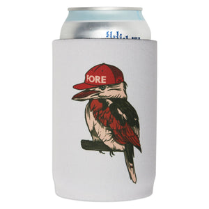 birds-of-condor-kookaburra-stubby-cooler-beer-koozie