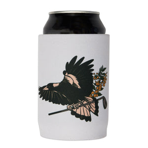 birds-of-condor-magpie-golf-beer-stubby-cooler-koozie