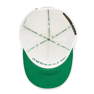 birds-of-condor-white-perry-pro-golf-lessons-snapback-a-frame-hat