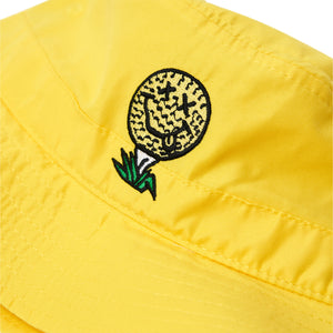 birds-of-condor-yellow-golf-ball-neverfind-bucket-hat-zoomed