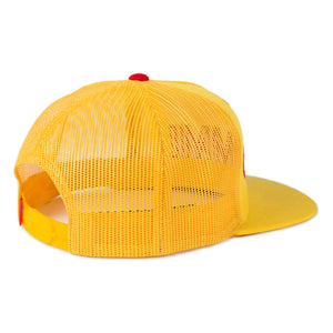 birds-of-condor-yellow-golf-gimme-trucker-hat-cap-back