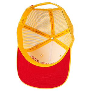 birds-of-condor-yellow-golf-gimme-trucker-hat-cap-inside