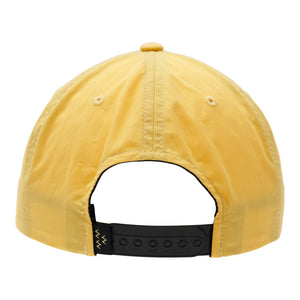 birds-of-condor-yellow-golf-gimme-waves-babes-nylon-summer-cap-hat-back