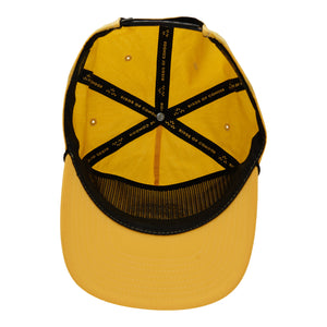 birds-of-condor-yellow-golf-gimme-waves-babes-nylon-summer-cap-hat-inside