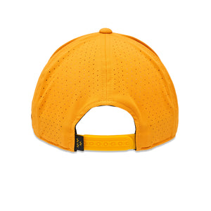 birds-of-condor-yellow-golf-glfn-golfing-snapback-a-frame-hat