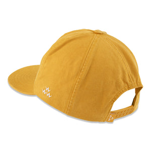 birds-of-condor-yellow-golf-range-ranger-soft-peak-hat-cap-back