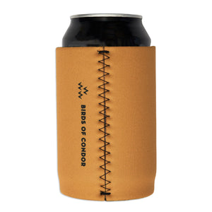 birds-of-condor-beer-stubby-cooler