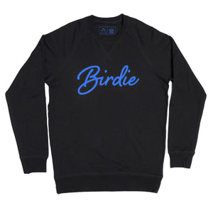 black-blue-birdie-sweater-birds-of-condor-golf