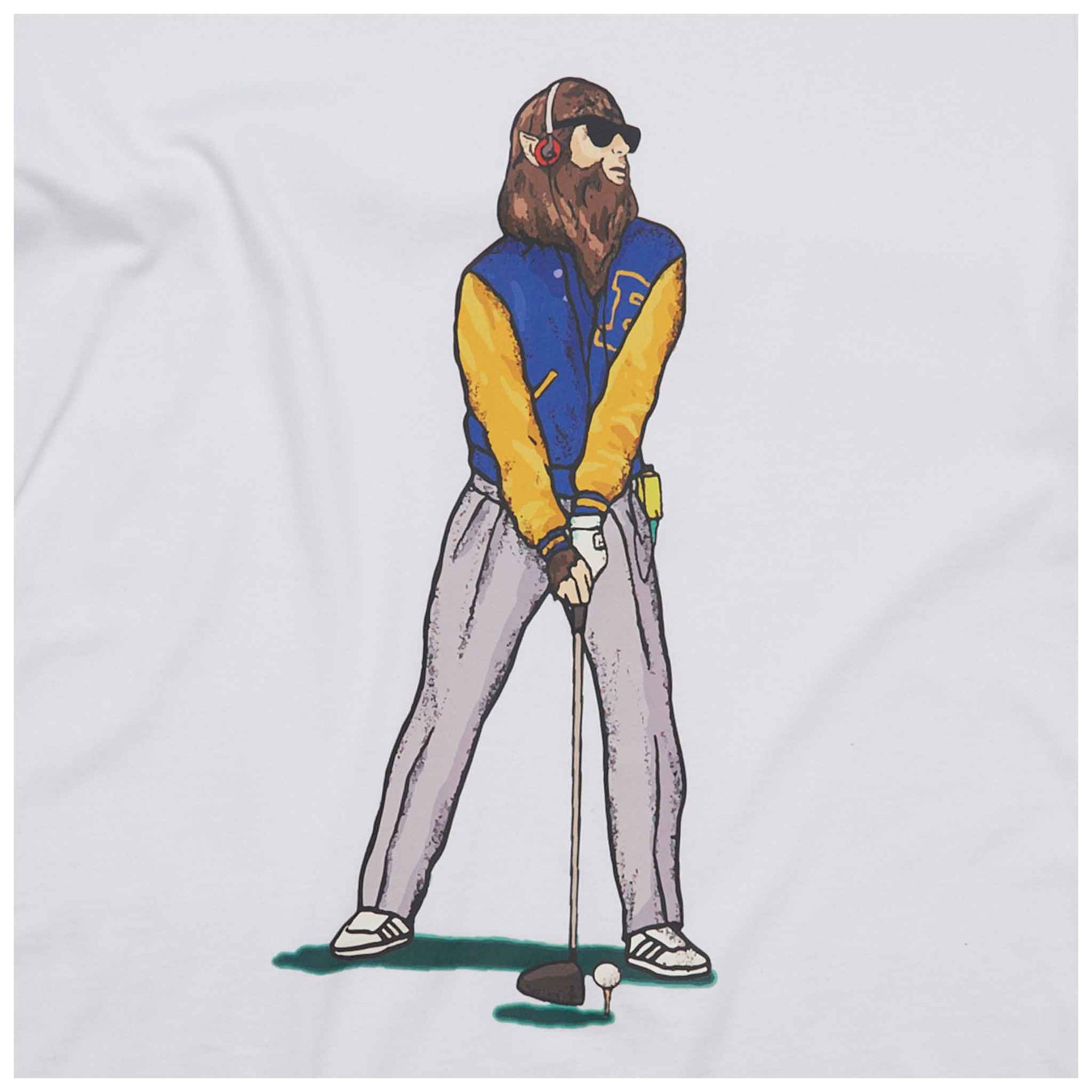 birds-of-condor-golf-life-style-tee-wolf-shirt-front