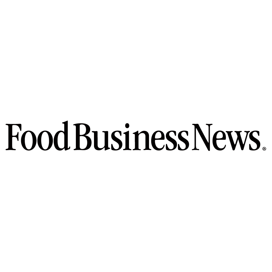 Food Business News: Collagen, mushrooms trending in functional beverages