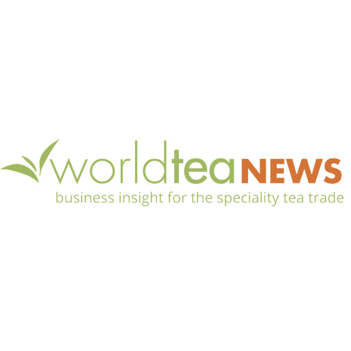 World Tea News: New Functional Teas and Matcha Latte Infusions