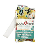 AppleCheeks Storage Sac - Size 1