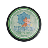 MoonLily Exclusive - Green Apple Bum Butter (2oz)