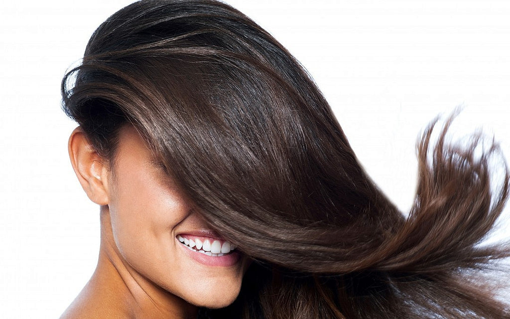 8 Simple Tips to Having a Perfect hair Day