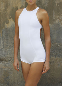 Ex-Libris One Piece Swimsuit | Adrift Essentials Online Shopping | Surf Collective of Male & Female Clothing & Accessories