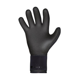 3MM DELUXE GLOVES | Adrift Essentials Online Shopping | Surf Collective of Male & Female Clothing & Accessories