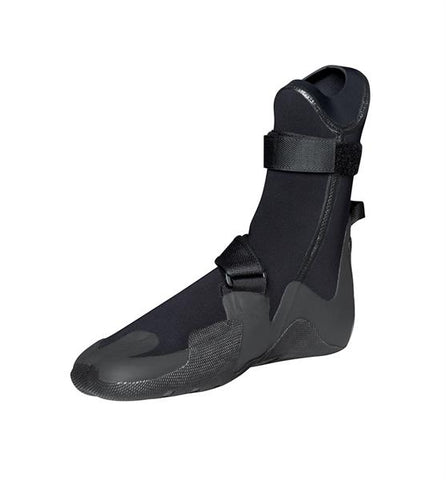 3 MM DELUXE SPLIT TOE BOOTS | Adrift Essentials Online Shopping | Surf Collective of Male & Female Clothing & Accessories