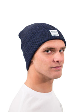 Adriftis Winter Beanies | Adrift Essentials Online Shopping | Surf Collective of Male & Female Clothing & Accessories