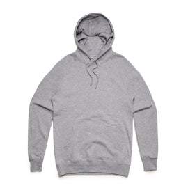 Basic Hoodies | Adrift Essentials Online Shopping | Surf Collective of Male & Female Clothing & Accessories