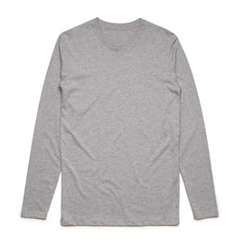 Basic Long Sleeves | Adrift Essentials Online Shopping | Surf Collective of Male & Female Clothing & Accessories