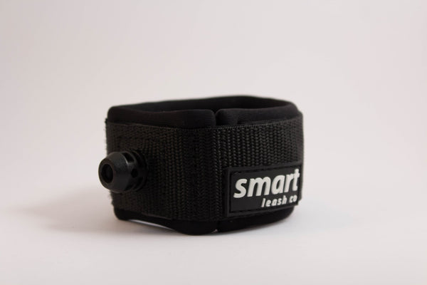 Small Ankle Cuff | Adrift Essentials Online Shopping | Surf Collective of Male & Female Clothing & Accessories