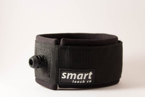 Longboard Calf Cuff | Adrift Essentials Online Shopping | Surf Collective of Male & Female Clothing & Accessories