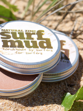 Surfmud – Natural Zinc | Adrift Essentials Online Shopping | Surf Collective of Male & Female Clothing & Accessories