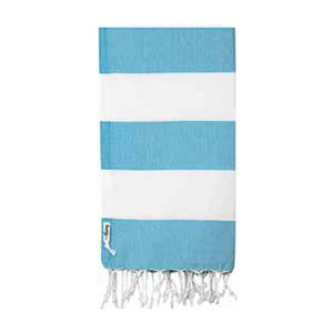 Knotty Towels Capri Marine | Adrift Essentials Online Shopping | Surf Collective of Male & Female Clothing & Accessories