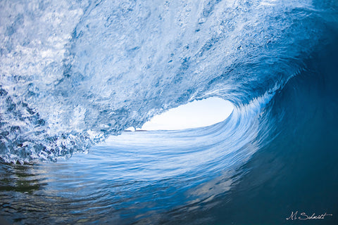 Deep Blue | Adrift Essentials Online Shopping | Surf Collective of Male & Female Clothing & Accessories