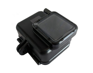 Dark Waterproof Case for Gopro | Adrift Essentials Online Shopping | Surf Collective of Male & Female Clothing & Accessories