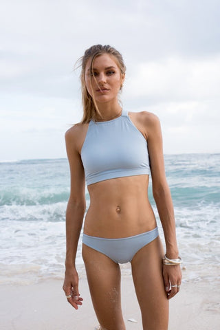 Chloe Bikini Top | Adrift Essentials Online Shopping | Surf Collective of Male & Female Clothing & Accessories