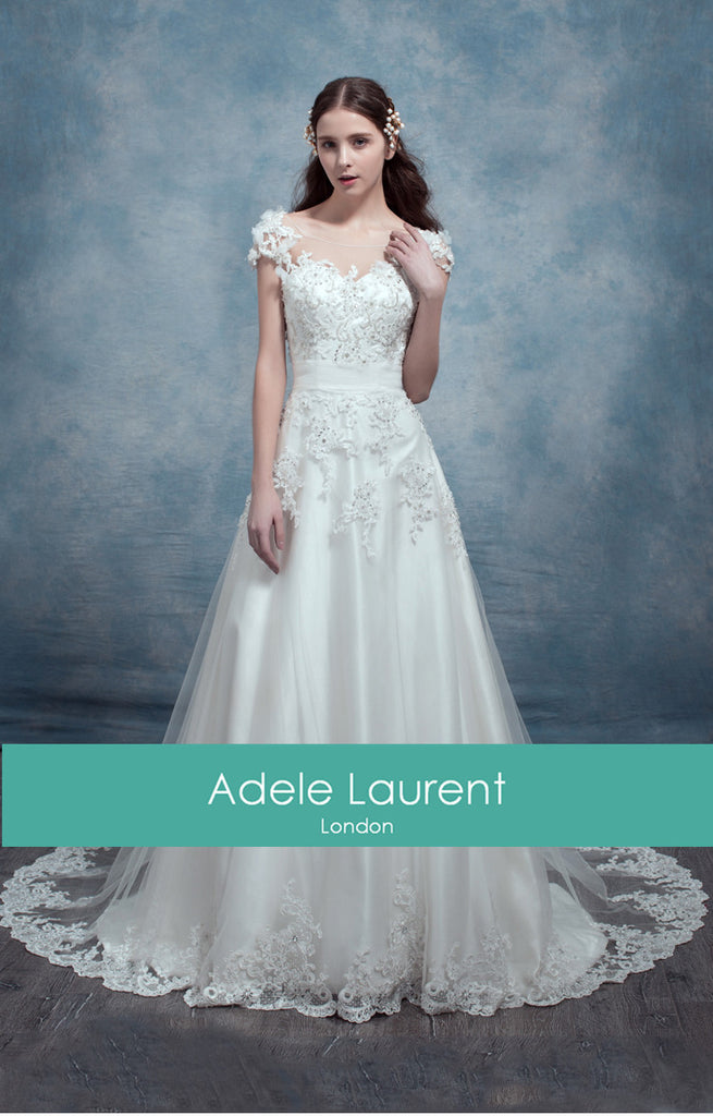 Aline Wedding Dresses Gallery - Wedding Dress, Decoration And Refrence