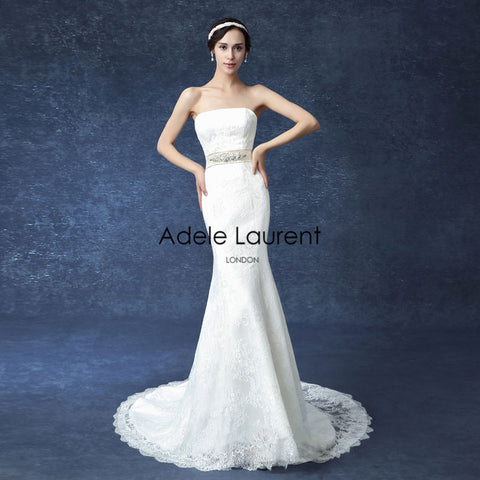 279-£379 Designer Wedding Dresses – Dansant Bridal