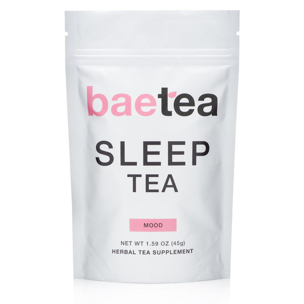 Sleep Tea (Tea Bags)