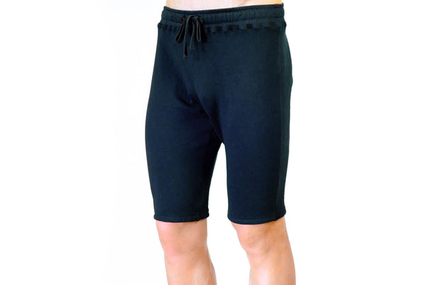 Mens Mix Short