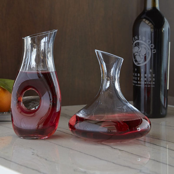 Firenze Decanter Mini