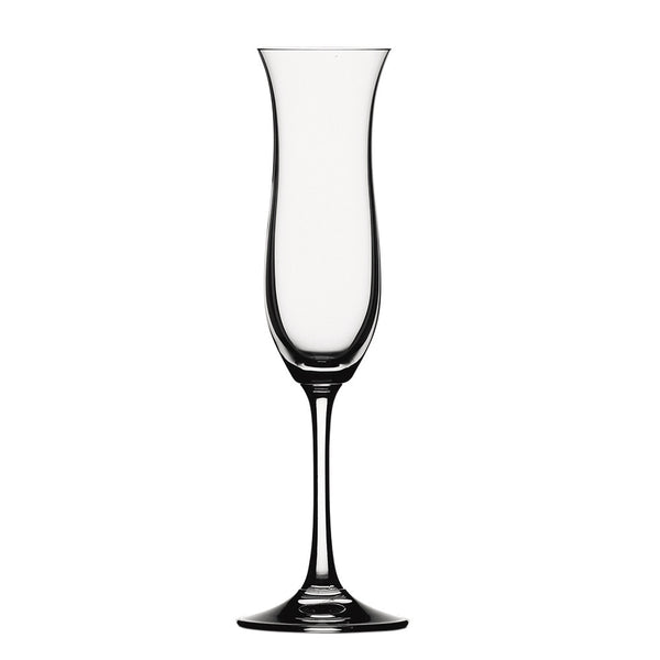 Spiegelau Vino Grande Grappa Glasses (Set of 6)