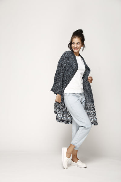 6afd044a905 ... online Outer