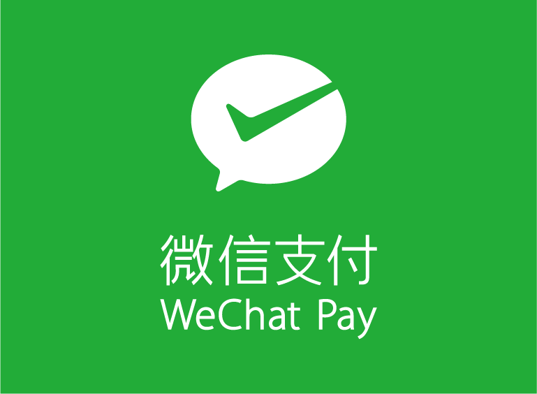 How does WeChat Pay work with Simply Homeware?