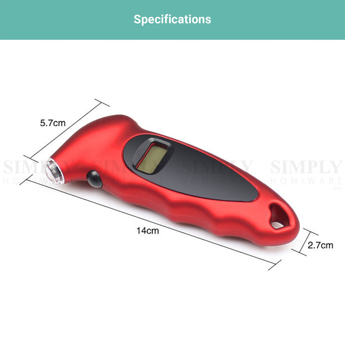 Wasel Stainless Steel Vacuum Cup Thermos Water Flask Large Capacity Travel 2.5L