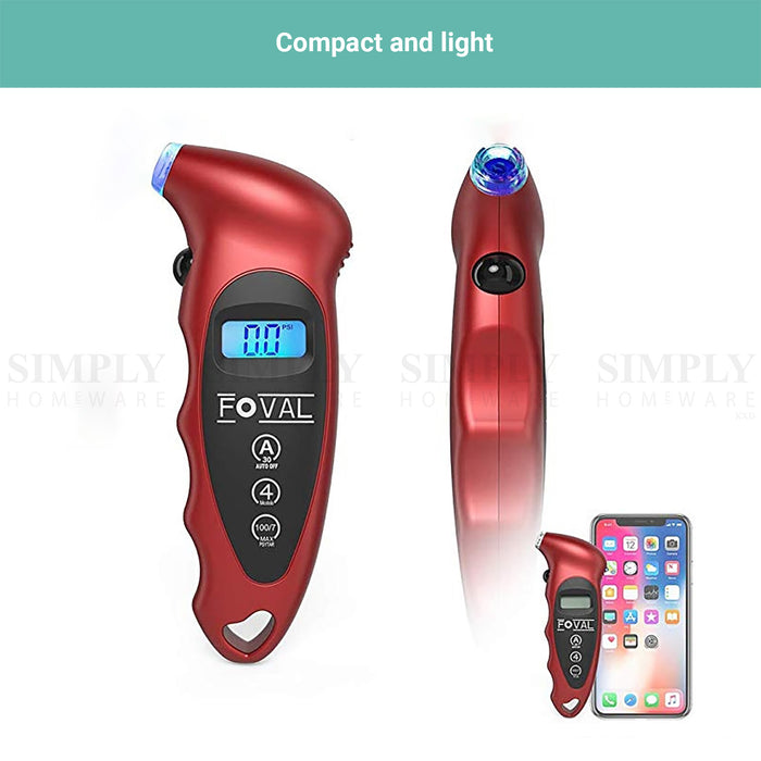 Crocox Kids Inline Skates Roller Blades Adjustable Light Up Boots Children Girls
