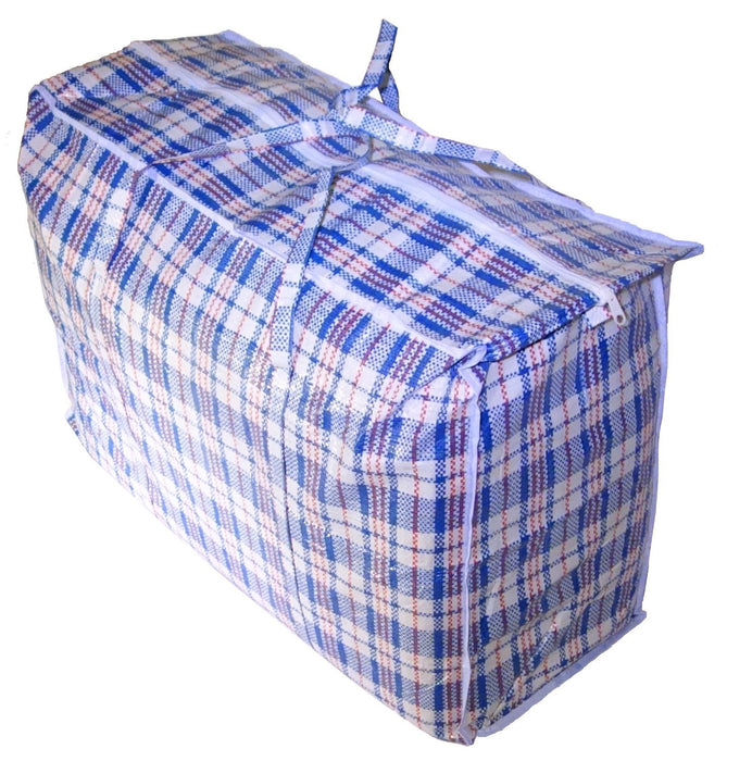 Extra Large Storage Bags Packing Bag Clothes Moving Travel Small Medium Bulk - Simply Homeware