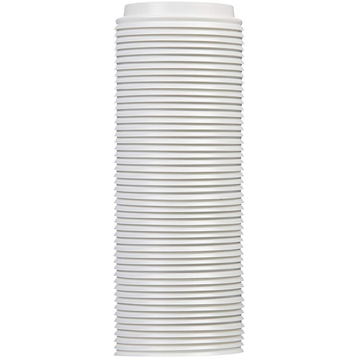 Pardy Disposable Coffee Cup Lids Plastic 4oz 8oz 12oz 16oz Takeaway Hot Drink