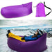 Stainless Steel Induction Ceramic Cookware Set Casserole Frypan Saucepan 12 Pcs - Simply Homeware